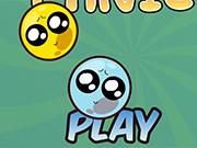 Play Smile Panic