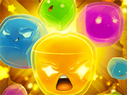 Play Smiling Jelly