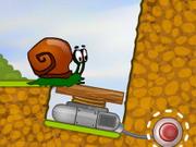 Play Snail Bob