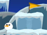 Play Snowhead