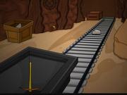 Play South Deep Gold Mine Escape