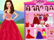 Play Spanish Princess