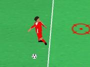スピードプレイワールドサッカー