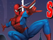 Play Spiderman Stone Breaker