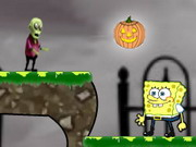 Play Spongebob Adventure 3