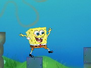 Play Spongebob Adventure