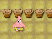 Play Spongebob Battle