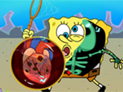 Play SpongeBob Heart Surgery