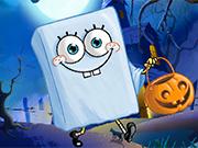 Play Spongebob Hell