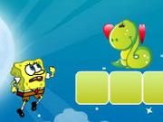 Play Spongebob New World