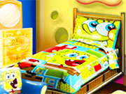 Play Spongebob Or Hello Kitty