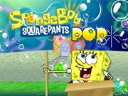 Play Spongebob Squarepants Pop