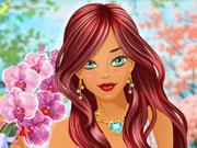 Play Spring Bloom Bride