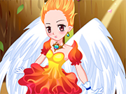 Play 春の花の妖精