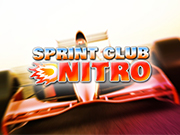 Play Sprint Club Nitro
