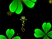 Play St Patrick's Gold