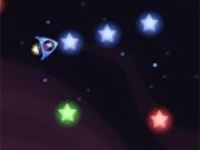Play Star Snatchers