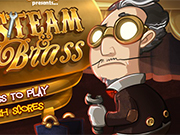 Play Steam and Brass