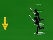 Play Stick War 2: Order Empire