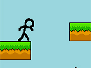 Play Stickman Flow