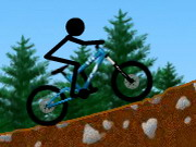 Play Stickman Freeride