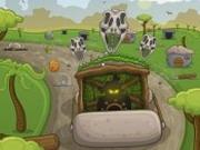 Play Stone Age Rush