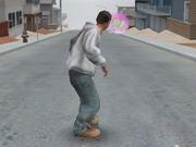 Play Street Sesh 2