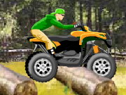 Play Stunt Rider