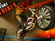 Play Stunt Trials