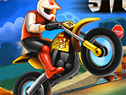 Play Stunts Freak