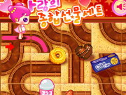 Play Sue Candy Eater