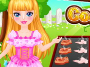 Play Summer Grill Cooking