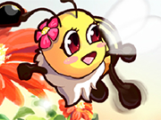 Play Super Bee