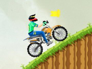 Play Super Bike Ride
