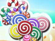 Play Super Candy Match