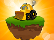 Play Super Dozer