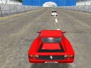 Play Super Drift 2