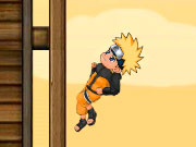 Play Super Naruto Jump