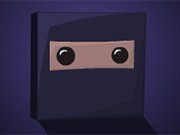 Play Super Ninja Block