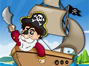 Play Super Pirate Adventure