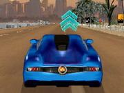 Play Supercar Road Trip 2