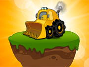 Play SUPERDOZER
