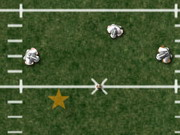 Play Superstar Football