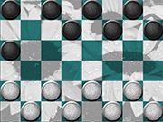 Play Supreme Checkers