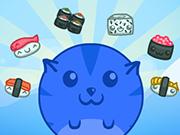 寿司猫2:グレートPurrade