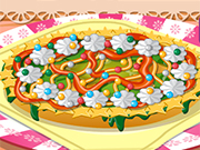 Play Sweety Pie Decoration