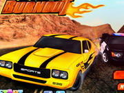 Play Swift Burnout