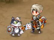 Play Swords of Fantasy
