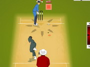 Play T20 Worldcup 2012