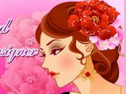 Play Talented Jewelry Designer